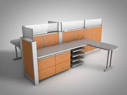 Office Depot Glass Computer Desk by Desks Lowes Computer Desk Home Depot Desks Home Depot Desk Chair