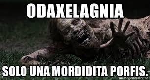 Walking Dead Meme Generator - amazing 30 walking dead meme generator wallpaper site