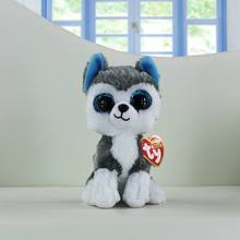 popular beanie boo dog buy cheap beanie boo dog lots china