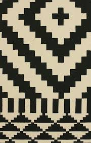 Black And Beige Rug 88 Best Bachelor Pad Images On Pinterest Rugs Usa Contemporary