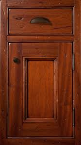 metal cabinet door inserts cabinet door inset decorative metal cabinet door inserts