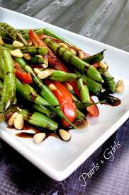 green beans for thanksgiving best recipe the 25 best thanksgiving green beans ideas on pinterest