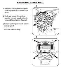 breathtaking 2017 elantra radio wiring diagram contemporary best