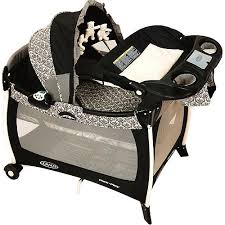 Graco Pack And Play With Bassinet And Changing Table What Is A Pack And Play Shop Used For Sheet Ishoppy