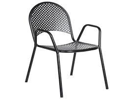 Patio Chair Repair Mesh Mesh Patio Furniture Repair Home Design Mannahatta Us