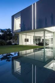 modern house designs pictures gallery 154 best pitsou kedem images on pinterest architecture israel