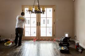 patio doors anderson sliding patio doors with blinds prices for