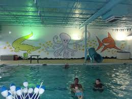 Make Up Classes In Houston Swimming Lessons In Houston Tx Swimjim