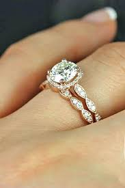 fancy wedding rings wedding rings simple but wedding bands