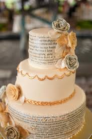 wedding cake quotation quotation on wedding cake tree cake so cool ideas wedding quotes