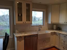 Kitchen Cabinets Gta Canadian Kitchen Cabinet Manufacturers Deaispace Com