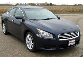 nissan maxima qx a33 nissan maxima 3 0 2003 auto images and specification