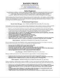 Product Resume Director Of Engineering Resume Examples Of Resumes By Enhancv
