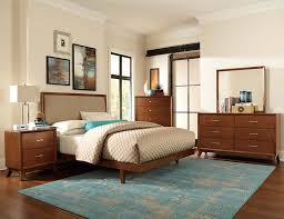 29 best nesting images on pinterest bedroom furniture bedroom