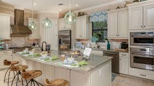 hacienda kitchens creditrestore us esplanade hacienda lakes lazio vii floor plan