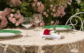 free images table sun lawn flower summer backyard garden