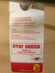 How To Find Negative Energy At Home Green Media Creations Helping You Spread The Green Message