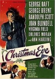 other christmas movies off beat under seen non traditional
