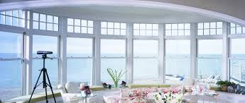 e series double hung window