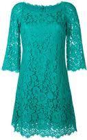 dolce u0026 gabbana scalloped lace dresses shopstyle