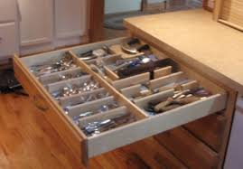 Make Kitchen Cabinets Drawers In Kitchen Cabinets
