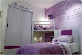 new bedroom design ideas for teenage of bedroom design ideas