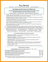 resume information technology manager it manager resume template information technology manager resume