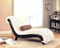 bedroom couches small couches for bedroom furniture small couches for bedrooms best