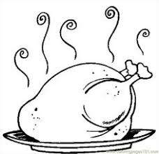 excellent disney thanksgiving coloring pages indicates unusual