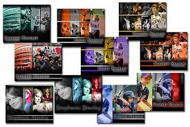 artistic action psd templates for photographers ready to edit in