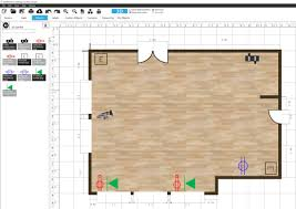 blog ecdesign 3d floor plan software news u0026 information