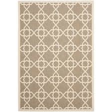 Best Outdoor Rug For Deck 74 Best Outdoor Fabric Images On Pinterest Outdoor Fabric