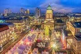markets in germany