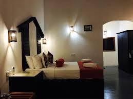 sunshine resort u0026 spa sigiriya sri lanka booking com