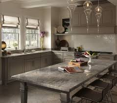 Kitchen Countertops Lowes 301 Best A Kitchen To Dine For Images On Pinterest Beach
