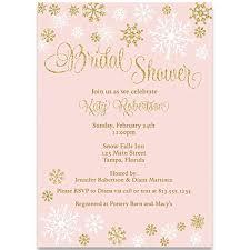 custom bridal shower invitations u2013 gangcraft net