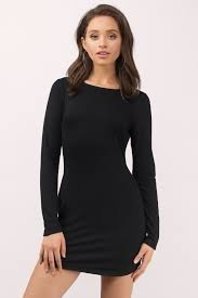 bodycon dresses black bodycon dress backless dress bodycon dress 20
