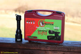 green hunting light reviews best light for coyote hunting at night reviews of 2017 2018