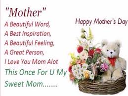 Quotes For Mother S Day Best Quotes For Mothers Day Youtube