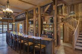 rustic home bar designs 58 exquisite home bar designs built for