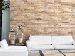 piastrelle in pietra per bagno rivestimenti per interni como piastrelle pareti bagno cucina in