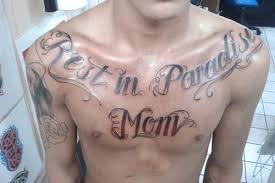 rip tattoos thigh rip tattoos rip tattoos