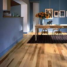 hardwood flooring adds character to any room pucher s flooring