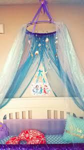 best 25 mermaid nursery ideas on pinterest mermaid room