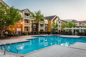 High Ridge Apartments Athens Ga by Apartment For Rent Durham Nc Century Trinity Estates
