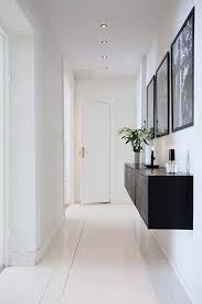 Decorate My Hallway Https I Pinimg Com 736x 68 29 Db 6829db24228b0d8