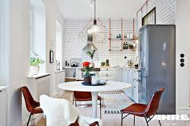 scandinavian homes interiors scandinavian houses archives page 6 of 8 decoholic