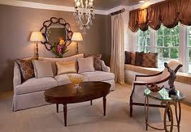 Living Room Furniture Long Island by Twice As Nice Portfolio
