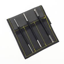 carbon steel knife set promotion shop for promotional carbon steel