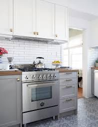 an interior designer u0027s fresh start in west hollywood ca u2013 design